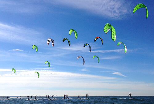 kite-surf-rescue-regatta